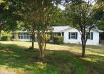 Foreclosed Home in Anniston 36206 SANOTA DR - Property ID: 3347842290