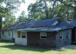 Foreclosed Home in Waynesboro 39367 BUCKATUNNA CHICORA CLARA RD - Property ID: 3347847999