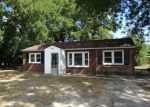 Foreclosed Home in Augusta 30906 WILLIAMS DR - Property ID: 3347852820