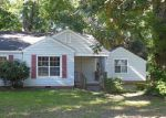 Foreclosed Home in Jackson 39206 CEDARHURST RD - Property ID: 3347855881