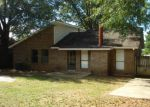Foreclosed Home in Montgomery 36109 RIDGEWOOD LN - Property ID: 3347865507