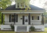 Foreclosed Home in Marissa 62257 S BESS AVE - Property ID: 3347895285