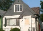 Foreclosed Home in Buffalo 14211 THEODORE ST - Property ID: 3347905360