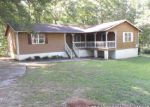 Foreclosed Home in Villa Rica 30180 RICHARDSON RD - Property ID: 3347966235