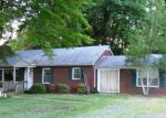 Foreclosed Home in Rural Hall 27045 COOK RD - Property ID: 3348019679