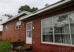 Foreclosed Home in Kingsport 37660 PATTON ST - Property ID: 3348031497