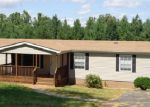 Foreclosed Home in Bedford 24523 STONE MOUNTAIN RD - Property ID: 3348032821