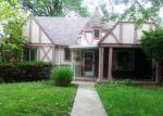 Foreclosed Home in Cincinnati 45224 EBONY LN - Property ID: 3348043773