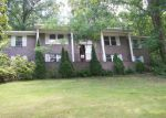Foreclosed Home in Birmingham 35215 SUN VALLEY RD - Property ID: 3348075742