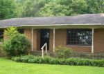 Foreclosed Home in Sulligent 35586 HIGHWAY 278 - Property ID: 3348078808