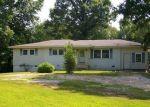 Foreclosed Home in Winfield 35594 SPANN HOLLOW RD - Property ID: 3348094571