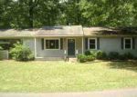 Foreclosed Home in Attalla 35954 CORNELIA CIR - Property ID: 3348096317