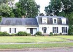 Foreclosed Home in Huntsville 35803 SCARLET OHARA CIR SE - Property ID: 3348100256
