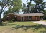 Foreclosed Home in Athens 35611 PATTOCK CT - Property ID: 3348103774