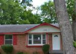 Foreclosed Home in Huntsville 35811 MERRY OAKS DR NW - Property ID: 3348123921