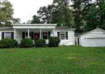 Foreclosed Home in Heflin 36264 WEBB DR - Property ID: 3348127414