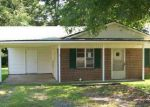 Foreclosed Home in Fayette 35555 10TH ST SW - Property ID: 3348128737