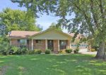 Foreclosed Home in Decatur 35603 PLUM DR SW - Property ID: 3348130480