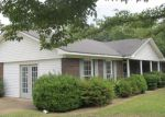 Foreclosed Home in Fayette 35555 24TH ST NW - Property ID: 3348131803