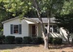 Foreclosed Home in Bessemer 35023 E JONES CT - Property ID: 3348145821