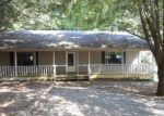 Foreclosed Home in Trussville 35173 MCFRANCIS RD - Property ID: 3348151506