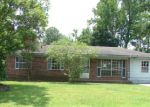 Foreclosed Home in Hartselle 35640 CAROL ST NW - Property ID: 3348163773