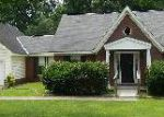 Foreclosed Home in Tuscaloosa 35404 26TH AVE E - Property ID: 3348166393