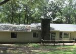 Foreclosed Home in Dothan 36305 WIMBLEDON DR - Property ID: 3348169910
