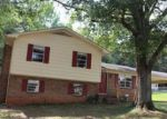 Foreclosed Home in Anniston 36207 OLD MILL RD - Property ID: 3348173404
