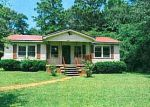 Foreclosed Home in Alexander City 35010 SMITH DR - Property ID: 3348188740