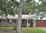 Foreclosed Home in Decatur 72722 PARK ST - Property ID: 3348190486