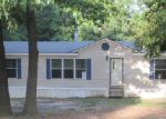 Foreclosed Home in Star City 71667 GEORGIA LN - Property ID: 3348195296