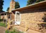 Foreclosed Home in Van Buren 72956 N HILLS BLVD - Property ID: 3348213702