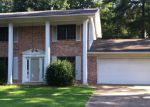 Foreclosed Home in Bryant 72022 JON DR - Property ID: 3348221131