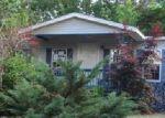 Foreclosed Home in Eureka Springs 72631 VENUS AVE - Property ID: 3348243480