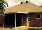 Foreclosed Home in Marion 72364 PRIMO CIR - Property ID: 3348247871