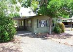 Foreclosed Home in Clarkdale 86324 SUNRISE DR - Property ID: 3348291660