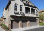 Foreclosed Home in Phoenix 85024 E MINE CREEK RD - Property ID: 3348305675