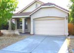 Foreclosed Home in Roseville 95678 LINDSAY DR - Property ID: 3348319244