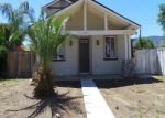 Foreclosed Home in Lake Elsinore 92530 LAKE ST - Property ID: 3348354280