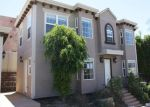 Foreclosed Home in Newbury Park 91320 ACACIA LN - Property ID: 3348362615