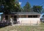 Foreclosed Home in Commerce City 80022 QUEBEC ST - Property ID: 3348374882