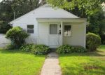 Foreclosed Home in Shelton 6484 SUNNYSIDE DR - Property ID: 3348433110