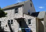 Foreclosed Home in Hamden 06514 ROCHFORD AVE - Property ID: 3348441886