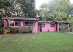 Foreclosed Home in Gainesville 32609 NE 13TH ST - Property ID: 3348467283