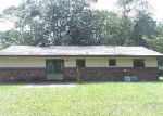 Foreclosed Home in Jacksonville 32210 COULEE AVE - Property ID: 3348477351