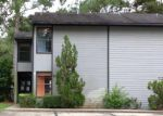 Foreclosed Home in Gainesville 32607 SW 21ST LN - Property ID: 3348479550