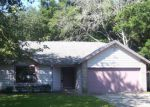 Foreclosed Home in Jacksonville 32225 PONDEROSA PINE DR W - Property ID: 3348493115
