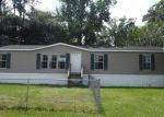 Foreclosed Home in Jacksonville 32218 BENTON ST - Property ID: 3348527280