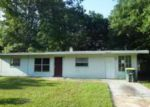Foreclosed Home in Jacksonville 32246 MARBURY DR - Property ID: 3348534288
